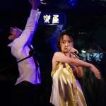 一周年記念ライブ x 太陽チーム3
