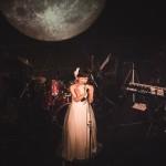 月と太陽 〜そらの呼吸ライブ〜