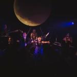 月と太陽 〜そらの呼吸ライブ〜2