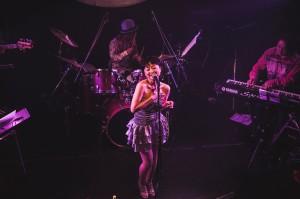 月と太陽 〜そらの呼吸ライブ〜6