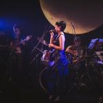 月と太陽 〜そらの呼吸ライブ〜1